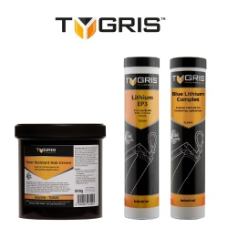 TYGRIS Greases