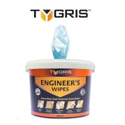 TYGRIS Industrial Wipes