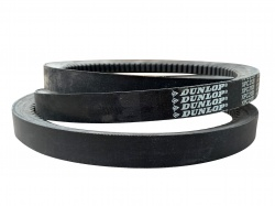 XPC Belts (SPCX) (22mm x 18mm)