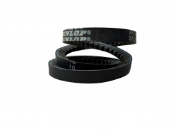 XPZ Belts (SPZX) (10mm x 8mm)