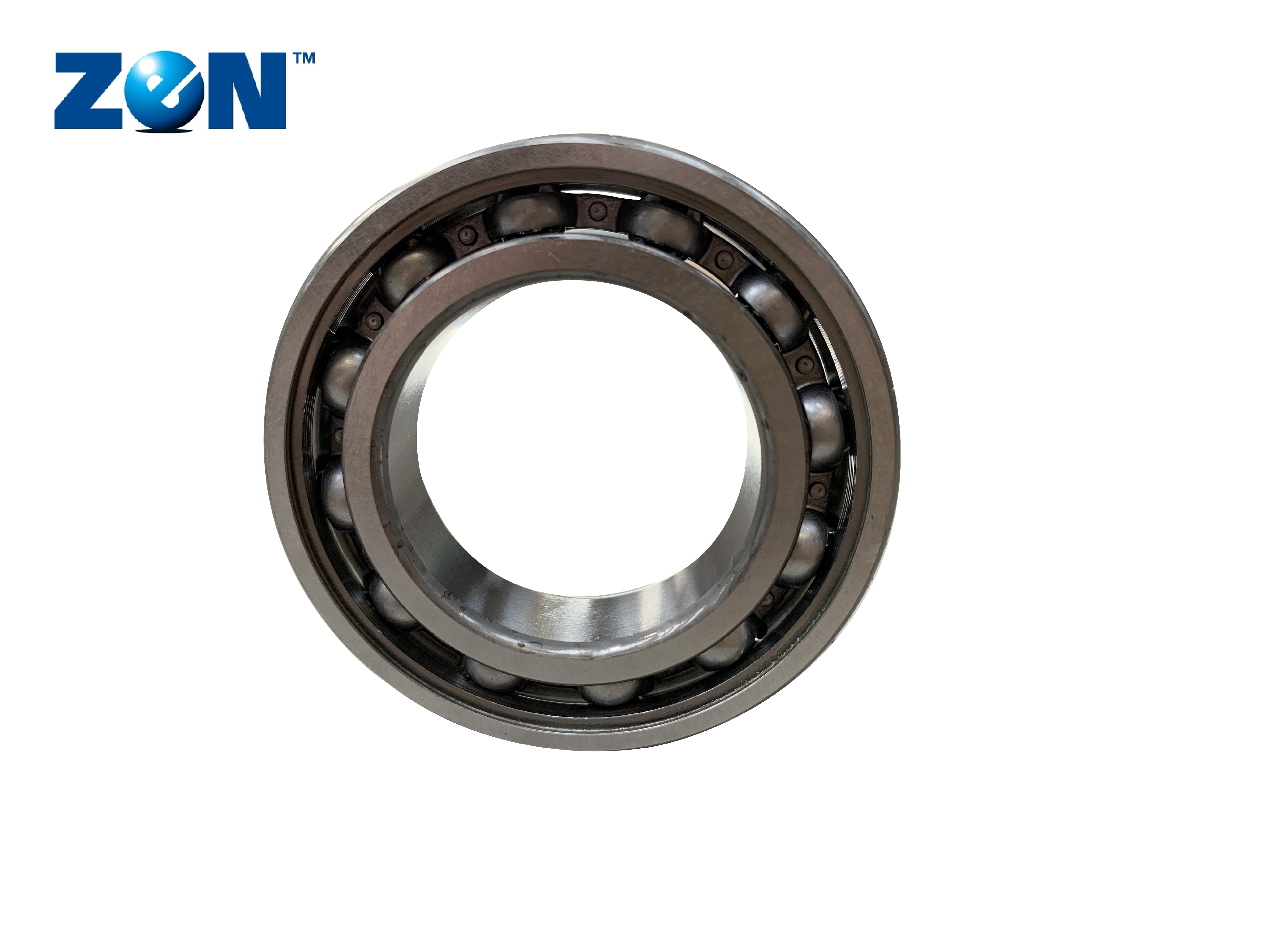 ZEN 6320 Open Ball Bearing 100mm x 215mm x 47mm
